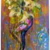The Lighthouse Blossom by André Hart and Al Preciado