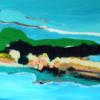 Island Fantasy 5 by Briana Lyon