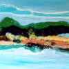 Island Fantasy 6 by Briana Lyon