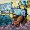Insomnia by John Hageman Jr.