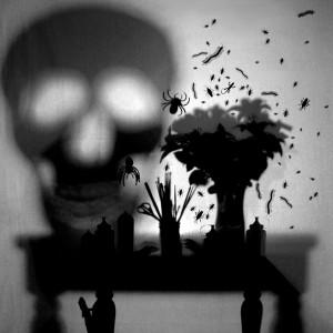 Carpe Diem by Michele Guieu