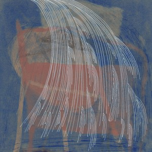 Water Dream 02 by Michele Guieu