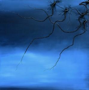 My Storm by Karen Carlo Salinger