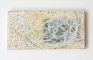 Renaissance: Supervixen Landscape No. 8  by Katie Gutierrez