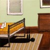 What's Under the Bed by Mark Damrel