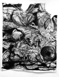 Crawfish by Julie Barrett Bilyeu