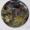 Uranium Copper Lustre 4 by Andrew Irvine