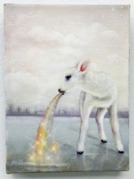 Processing by Nadja Martens