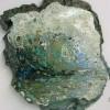 Marble Wave by Sandi Billingsley