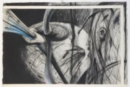 Portholes in my Head by Julie Barrett Bilyeu