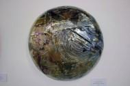 Uranium Copper Lustre 1 by Andrew Irvine
