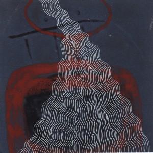 Water Dream 06 by Michele Guieu