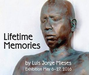 Lifetime Memories by Luis Jorge Mieses