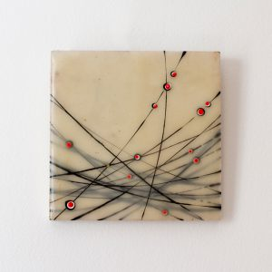 Intentionally Unintended No. 14 by Katie Gutierrez