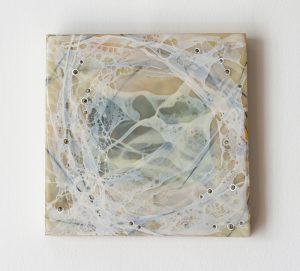 Renaissance: Supervixen Landscape No. 15 by Katie Gutierrez