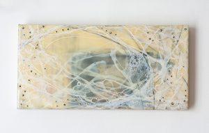 Renaissance: Supervixen Landscape No. 9 by Katie Gutierrez