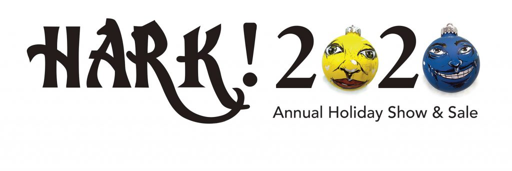 HARK! 2020 Annual Show & Sale opens Dec. 4th